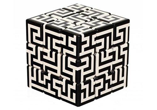 V-3 Labyrint Cube - kubus