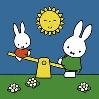 thumb-Miffy - Puzzles 2, 3, 4 et 5 pièces-3