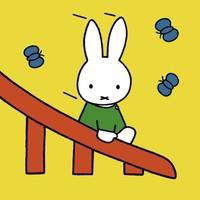 thumb-Miffy - Puzzles 2, 3, 4 et 5 pièces-4