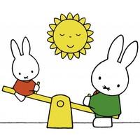 thumb-Miffy - Puzzles 2, 3, 4 et 5 pièces-5