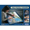 Gibsons Puzzle board - for puzzles up to 1000 pieces
