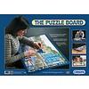 Gibsons Puzzle board - pour des puzzles jusqu'à 1000 pièces