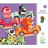 thumb-Bolidanimo - 8 puzzles of 2 pieces-2