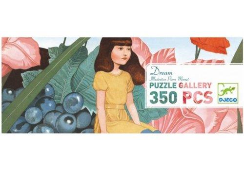 Dream - 350 pieces