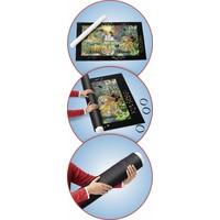 thumb-Roll your Puzzle - puzzelmat - tot max. 3000 stukjes-2