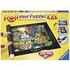 Ravensburger Roll your Puzzle - puzzelmat - tot max. 3000 stukjes