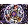 Ravensburger Astrologie - legpuzzel van 9000 stukjes