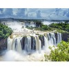 Ravensburger Cascade d'Iguazu - 2000 pièces
