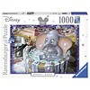 Ravensburger Dumbo - Disney - Collector's Item - 1000 stukjes
