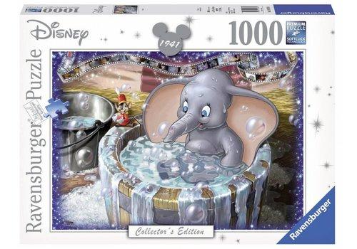 Dumbo - Disney - 1000 pieces