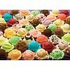 Cobble Hill Crèmes glacées - 1000 pièces