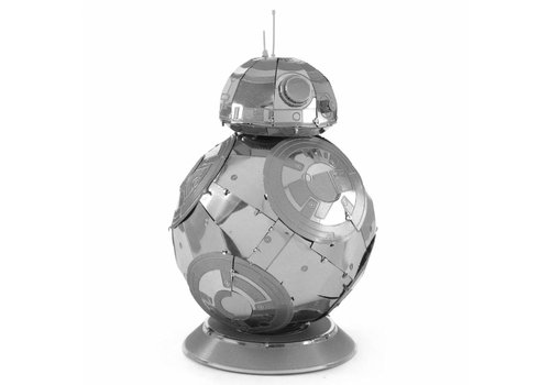Star Wars BB-8 - 3D-puzzle