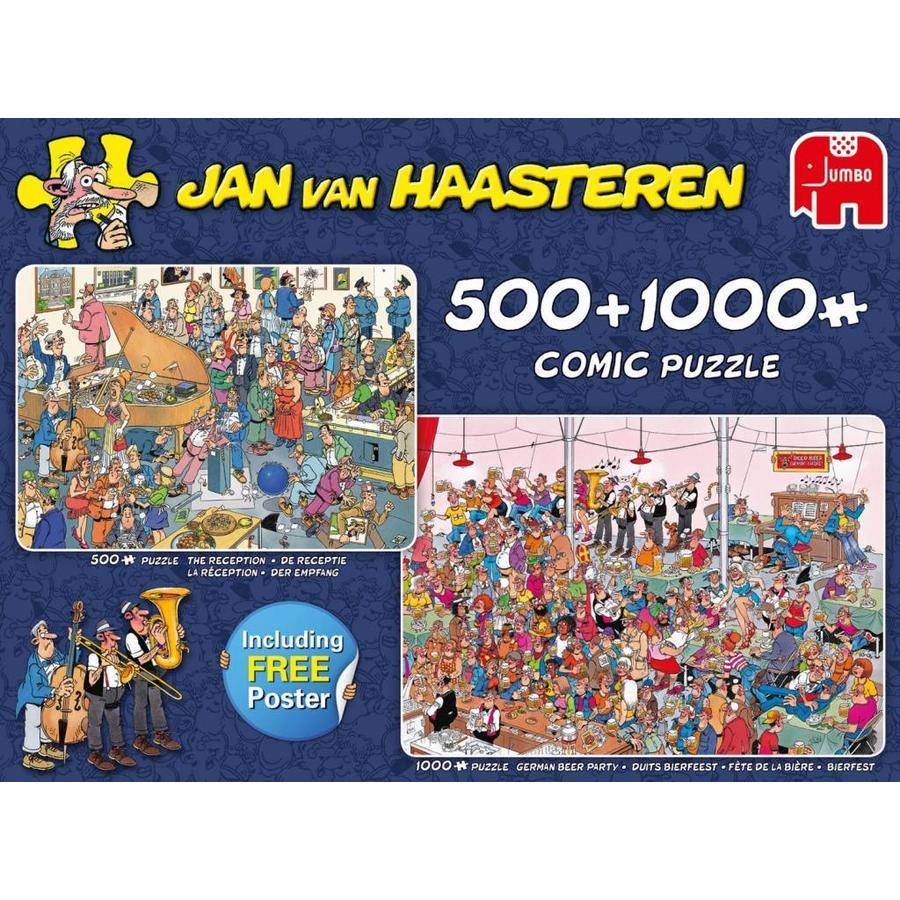 Feestjes - JvH - 1000+500 stukjes-5