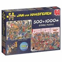 thumb-Feestjes - JvH - 1000+500 stukjes-4