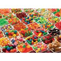 thumb-Bonbons à gogo - 1000 pièces-1