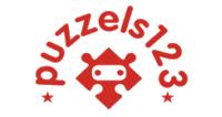 Puzzels123