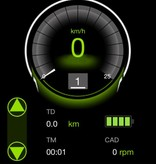 STEALTH Ombouwset Wielmotor 250W-48V inclusief Li-ion batterij