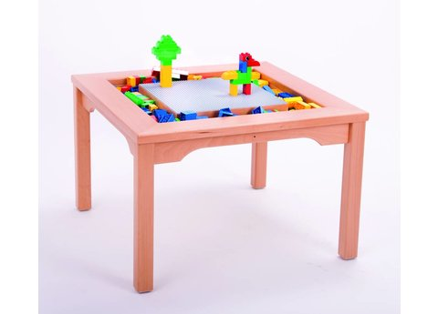 LEGO DUPLO Tafel