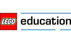 LEGO Educatief techniek