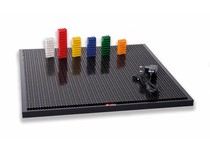 Light Stax Power table set LEGO