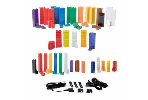 Light Stax Standard Maxi Set