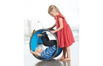 Body Wheel