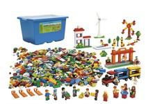 LEGO XXL