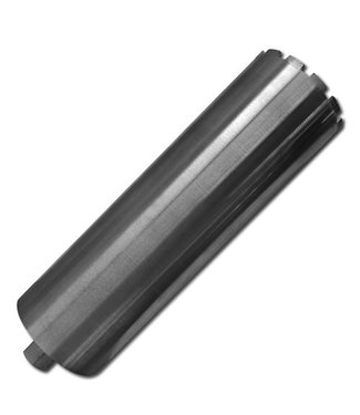 Diamantboor 1.1/4 - ø81mm