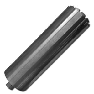 Dikwandige Diamantboor 1.1/4 - ø101mm