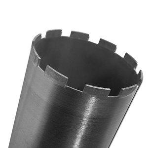 Dunwandige Diamantboor 1/2 - ø81mm