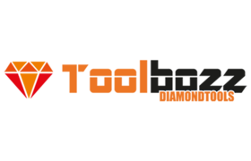 Toolbozz Topline
