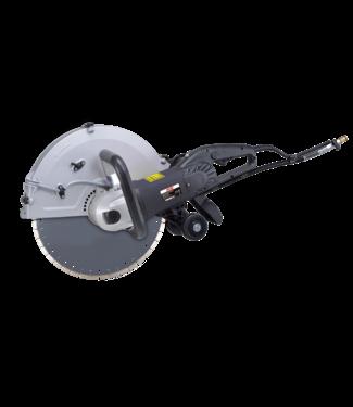 AGP Handzaagmachine C16