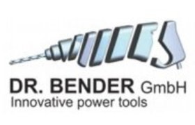 Dr Bender
