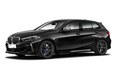 BMW 1 Serie F40 F41 vanaf 2019