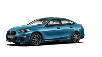 BMW 2 Serie F42 F43 F44 Coupe Cabrio Gran Coupe vanaf 2019