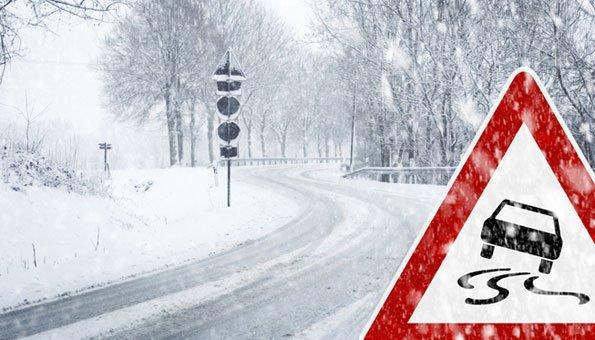 Volop winterbanden & originele wintersets uit voorraad leverbaar!