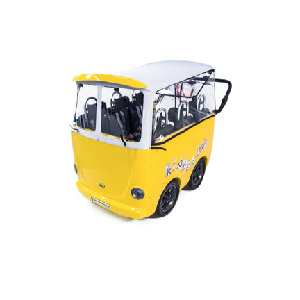 Kinderbus