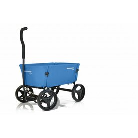 Beach Wagon Company Beach Wagon Lite Blauw
