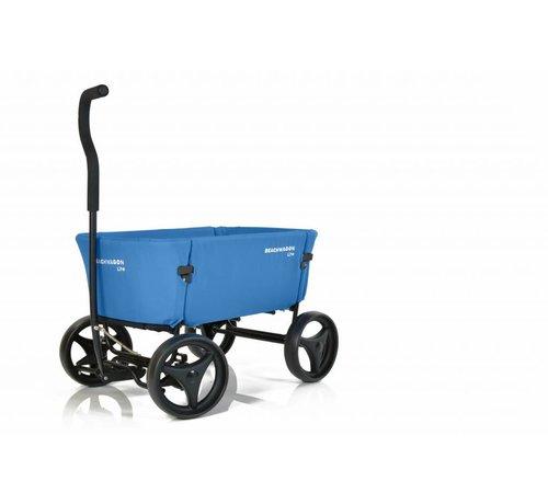 Beach Wagon Company Beach Wagon Lite Blauw