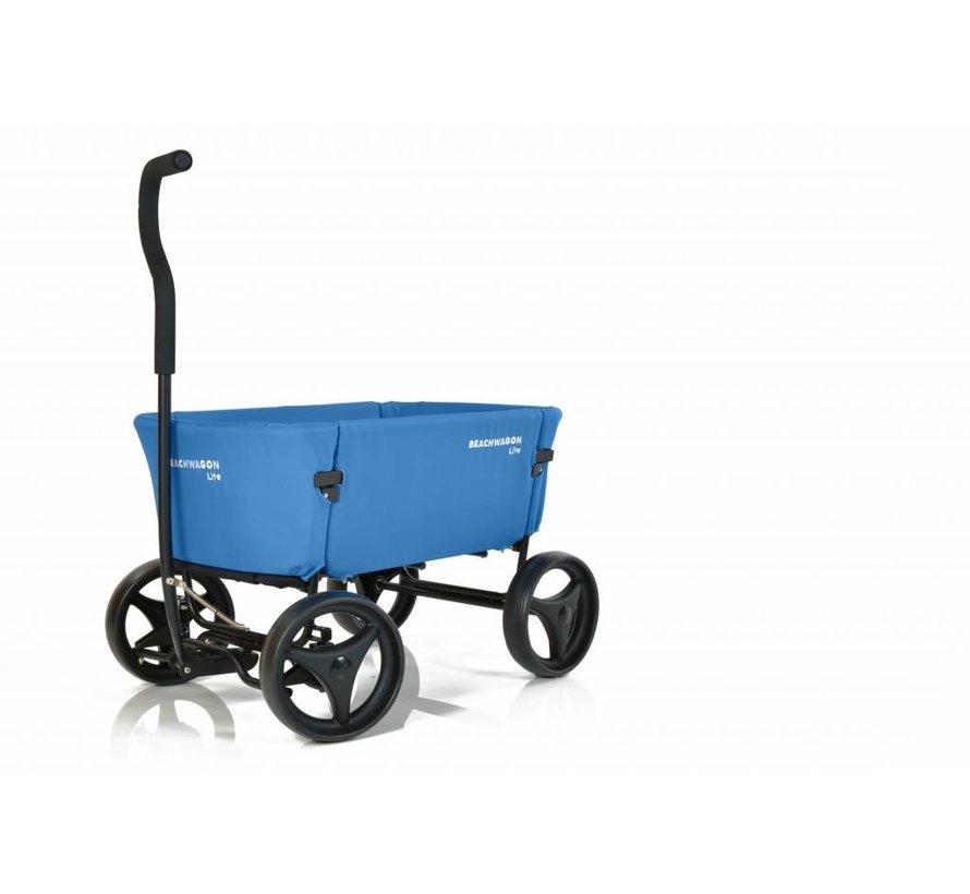 Beach Wagon Lite Blauw