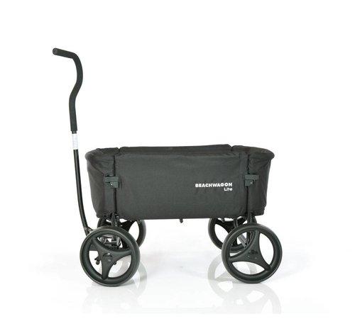 Beach Wagon Company Beach Wagon Lite Zwart