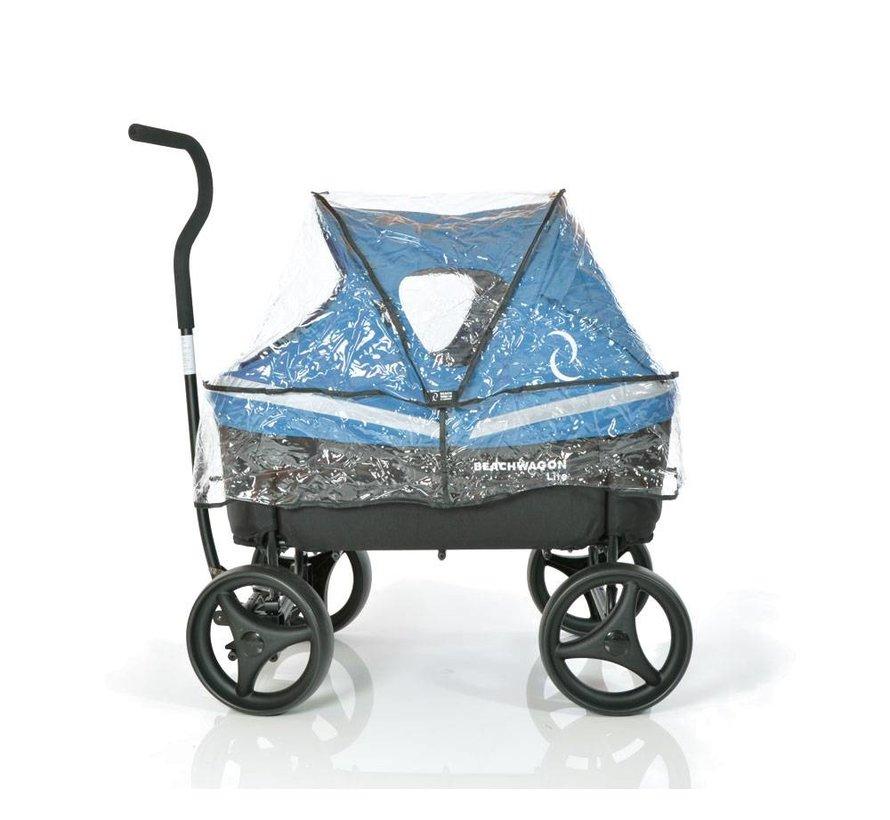Regenhoes Beach Wagon Lite