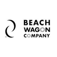 Beach Wagon Company