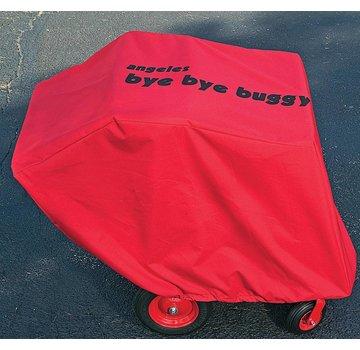 Angeles Bye Bye Buggy 6-zits parkeerhoes