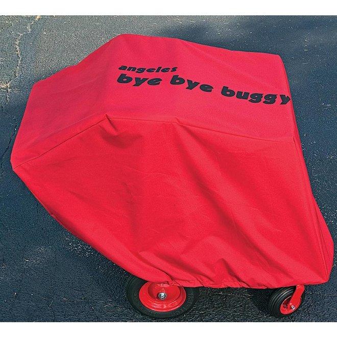 parkeerhoes voor Bye Bye Buggy