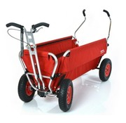 Rambler Rambler Walking Wagon 10-zits