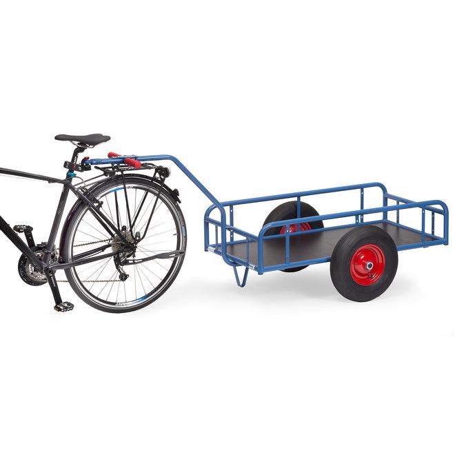 Transport Trekwagen