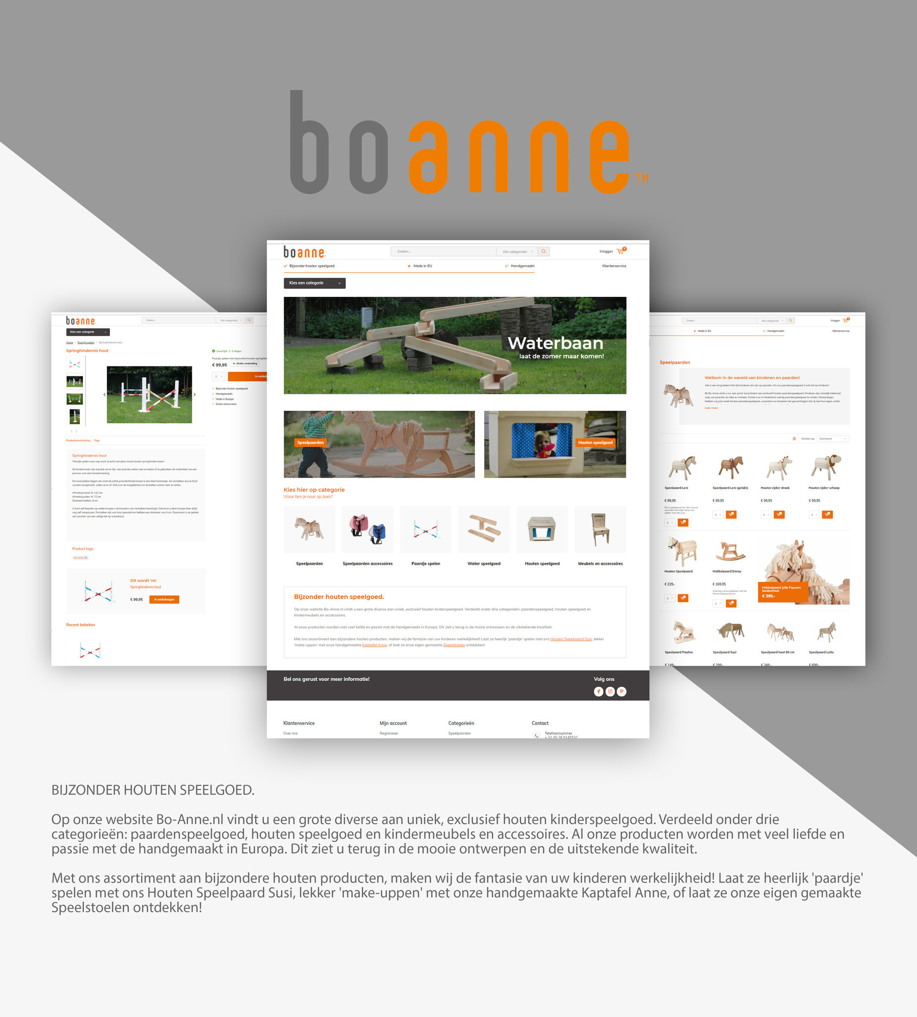 bo-anne.nl