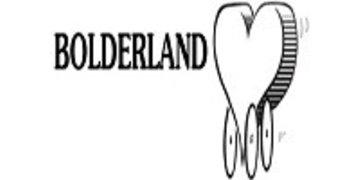 Bolderland