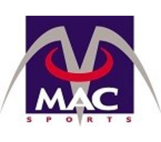 Mac Sport
